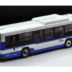 bus-tlv-018