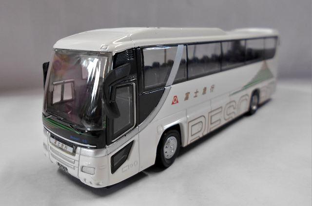 bus-train-002