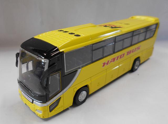 bus-train-001