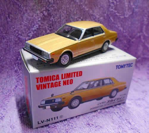 mini-tlv1-n111c