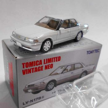 mini-tlv1-n178b