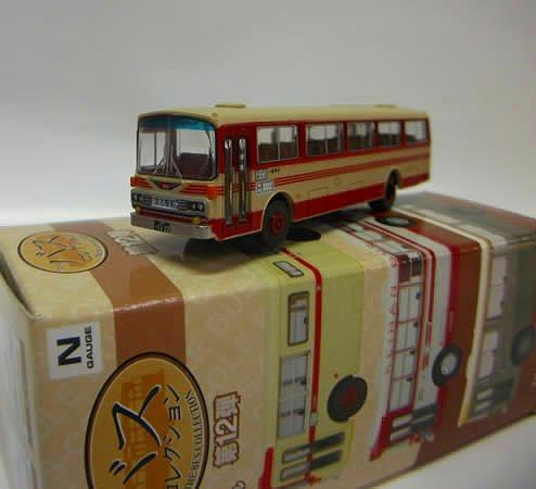 bus-tlv-093-12iwate-rv