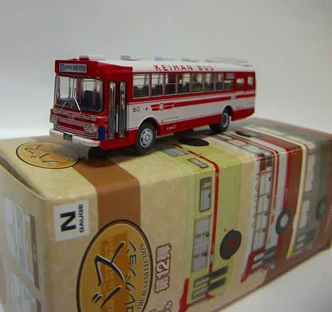 bus-tlv-093-12keihan-hinorc