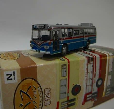 bus-tlv-093-12keihin-hinorc