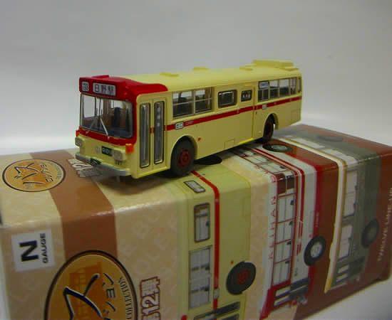 bus-tlv-093-12keiouteito-hinorc