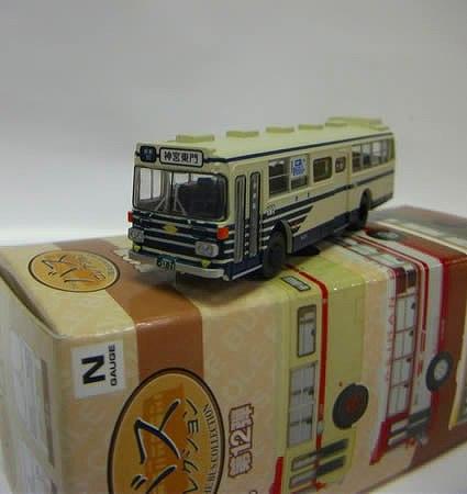 bus-tlv-093-12nagoya-hinorc