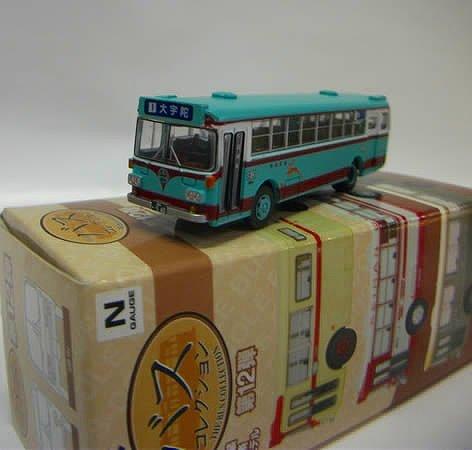 bus-tlv-093-12nara-hinorc