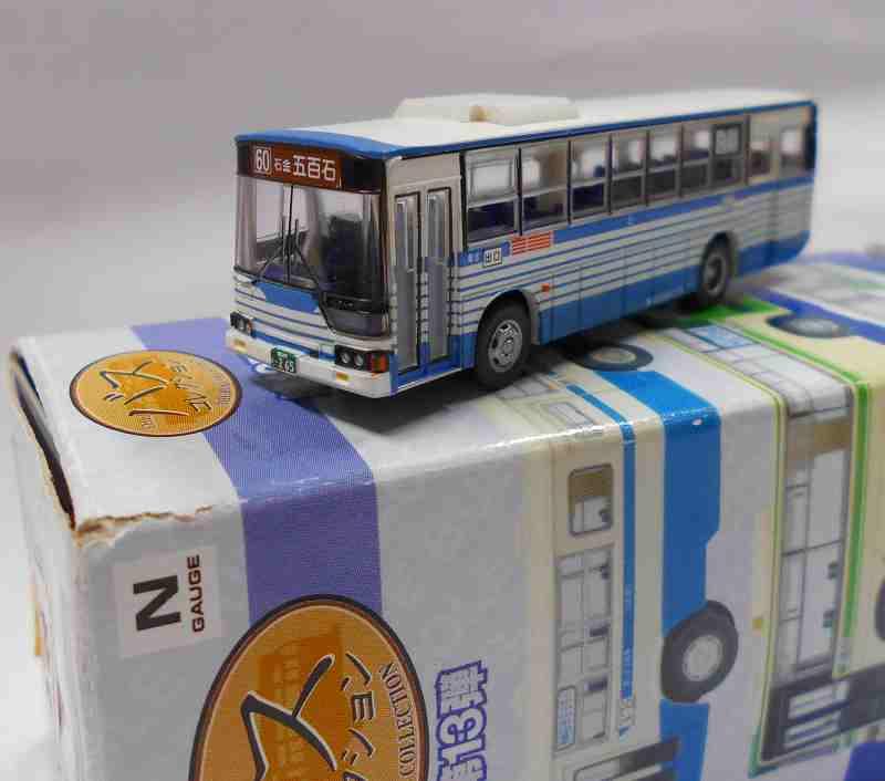 bus-tlv-093-13toyama-mp218k