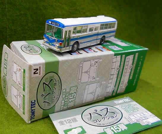 bus-tlv-093-15toukai_cjm500