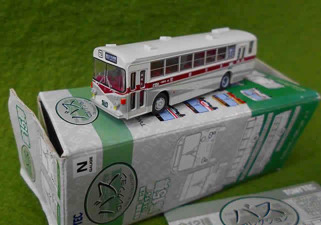 bus-tlv-093-15iwaki_cjm500