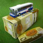 bus-tlv-093-16west_jr-fuji7e