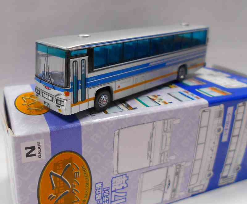 bus-tlv-093-17iwate-638aa