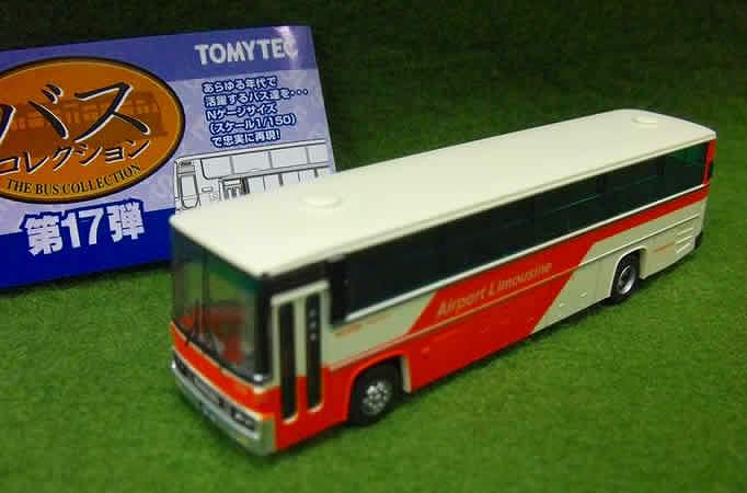 bus-tlv-093-17tokyoair-638aa