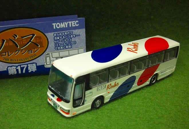 bus-tlv-093-17kawasaki-gala1