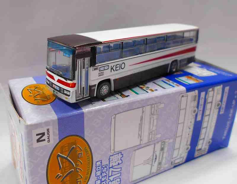 bus-tlv-093-17keiouteito-638aa