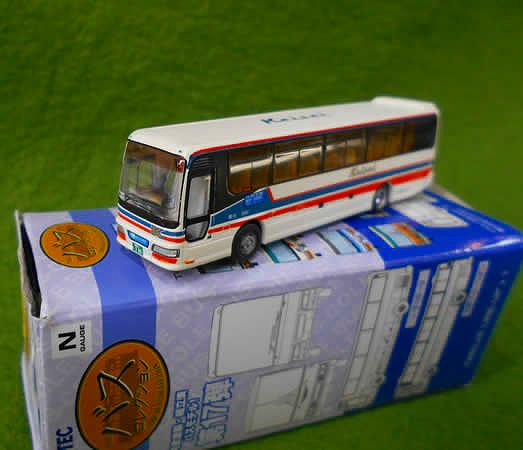 bus-tlv-093-17keisei-gala1
