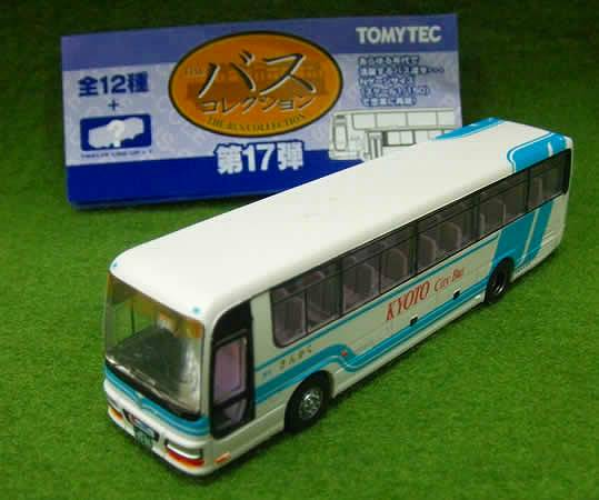 bus-tlv-093-17kyoto-gala1