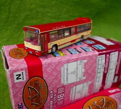 bus-tlv-093-18chiyoden-rain_hr