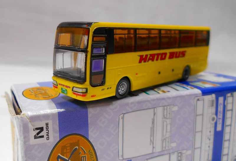 bus-tlv-093-17hato-gala3