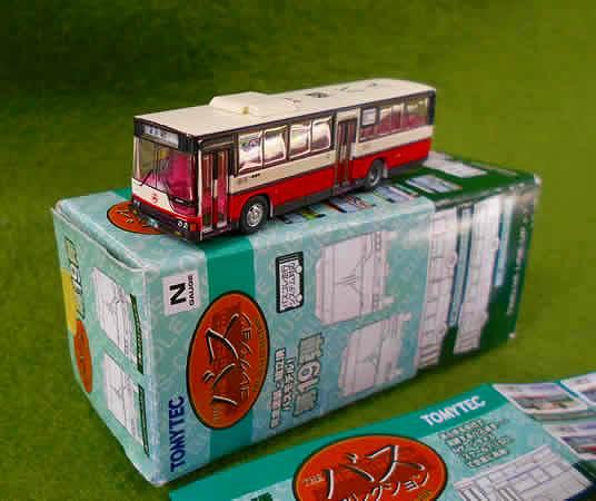 bus-tlv-093-19takushoku-618m