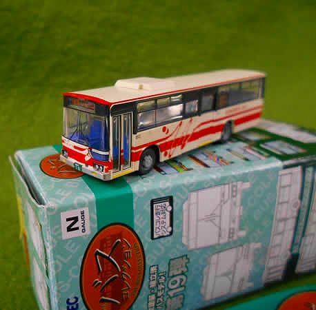 bus-tlv-093-19kumamoto-618m