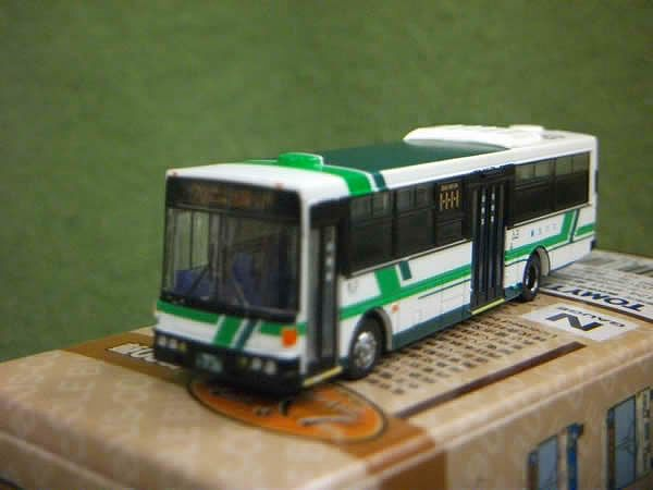 bus-tlv-093-20douhoku_fuji8e