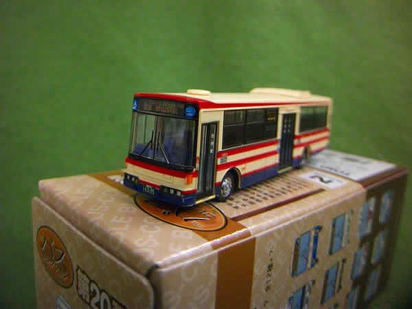 bus-tlv-093-20fukushima_fuji8e