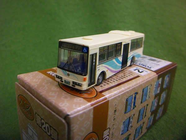bus-tlv-093-20kanto-jido_fuji8e