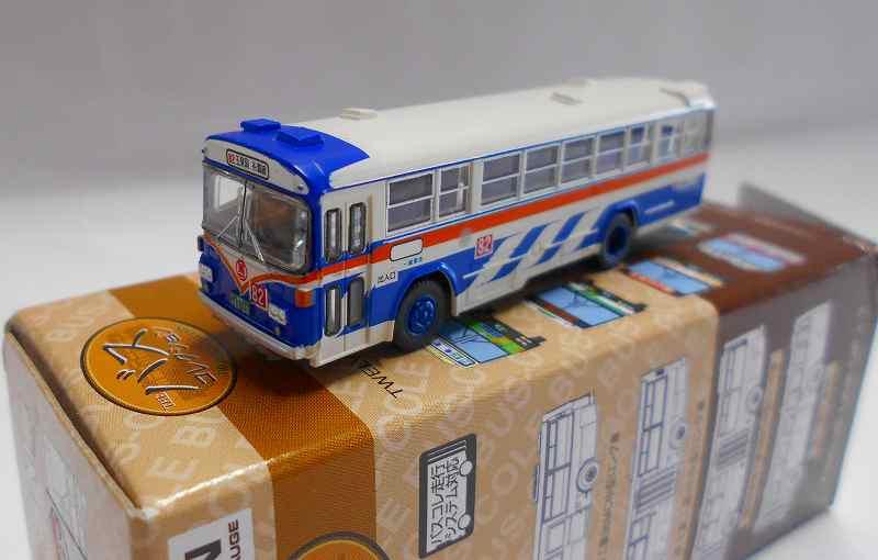 bus-tlv-093-20ryukyu_fuji3e