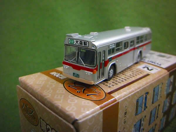 bus-tlv-093-20toukyu_fuji3e