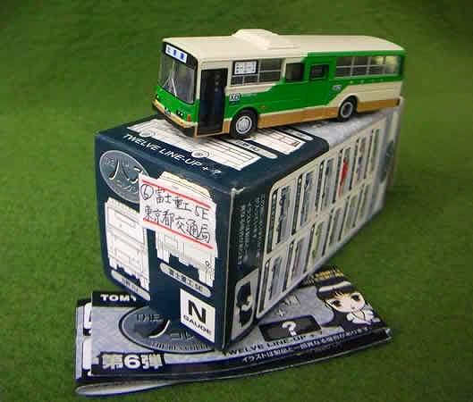 bus-tlv-093-06tokyo-5e