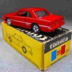 tomica-old-black-box020_4-1
