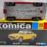tomica-old-black-box23-2-1