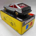 tomica-old-black-box33-4-1