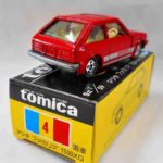 tomica-old-black-box004_4_1