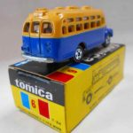 tomica-old-black-box006_2_2