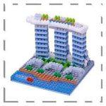 otoku-block-003