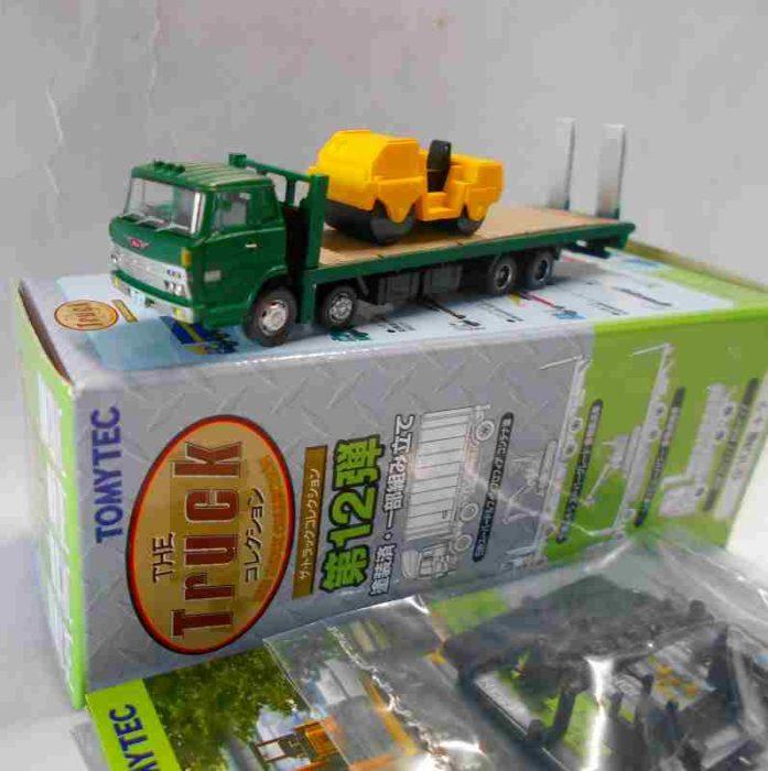 mini-truck-tomytec-1208