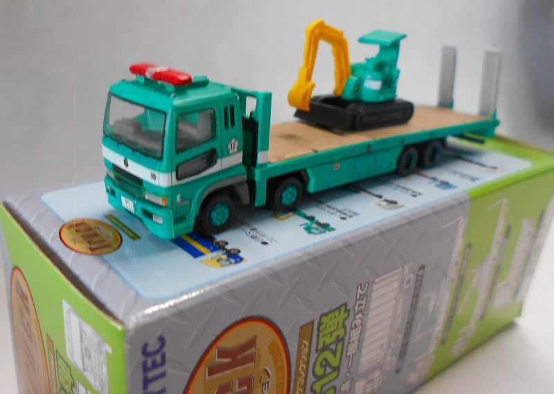mini-truck-tomytec-1205