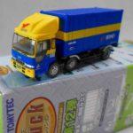 minimini-truck-tomytec-1201