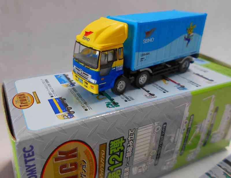 mini-truck-tomytec-1202