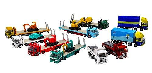 mini-truck-tomytec-120