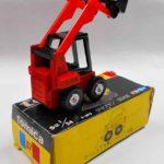 tomica-old-black-box37-3-1