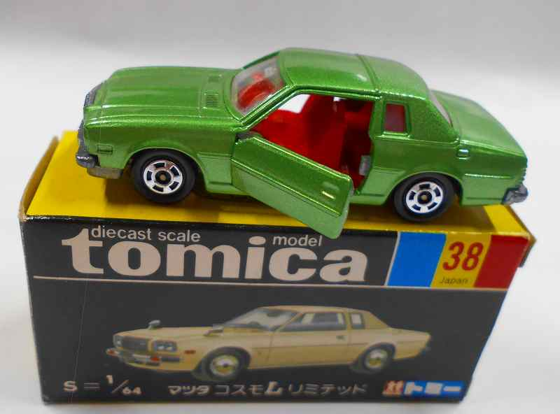 tomica-old-black-box38-3-1