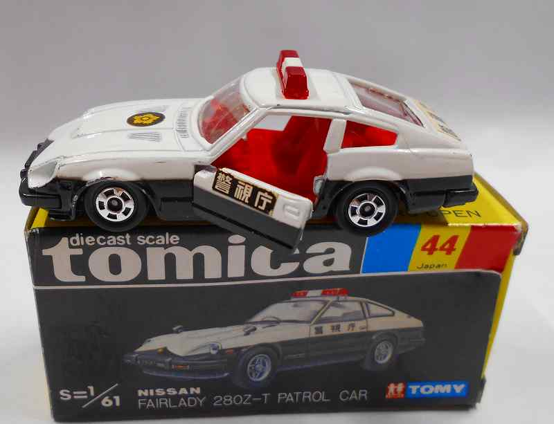 tomica-old-black-box44-3-1