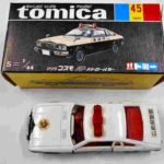 tomica-old-black-box45-2-2