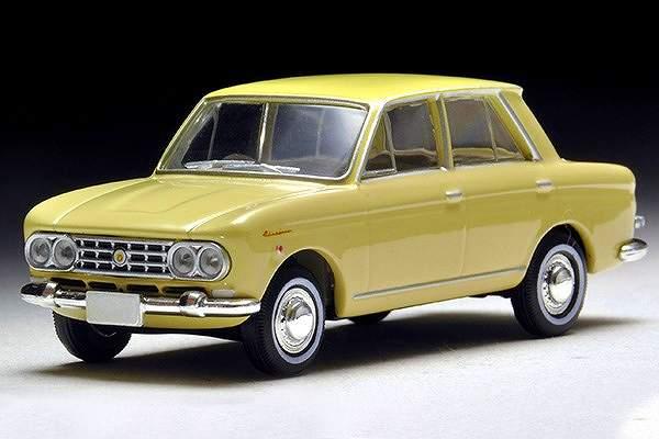 mini-tlv-065c