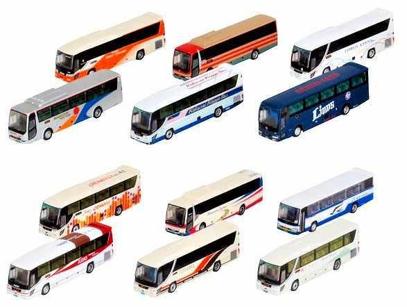 bus-tlv-052