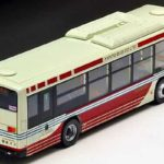 bus-tlv-021