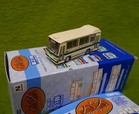 bus-tlv-093-21chiba_journey
